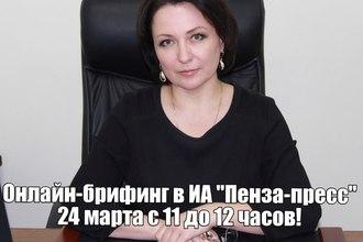 Новости 24 россия сериалы